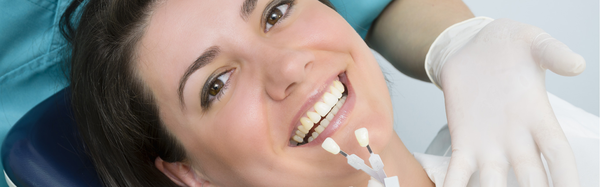 Porcelain Inlays,Onlays and other Dental Restoration Options in, London ON